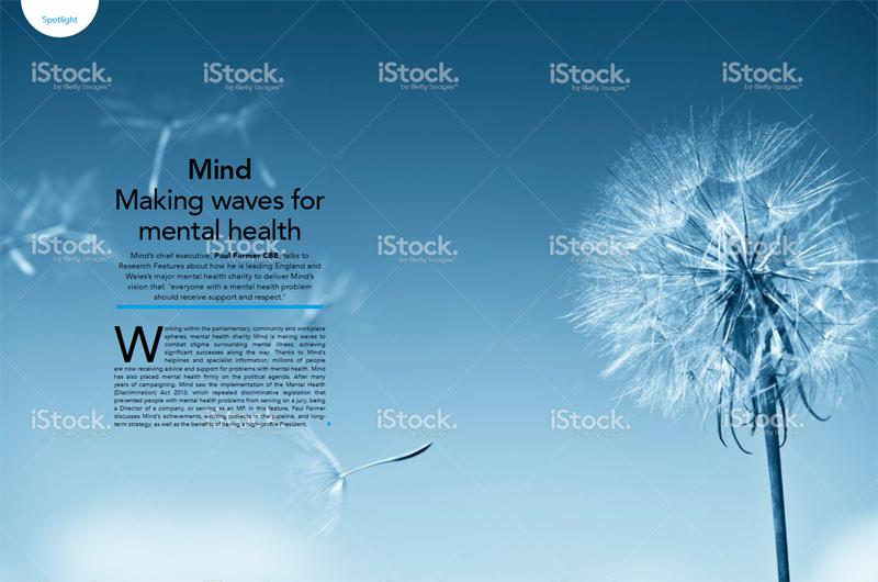mind-rf-magazine-1